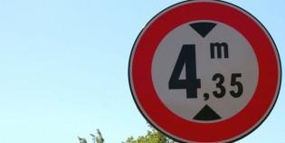Site title la segnaletica di stiz a c snc - Art 79 codice della strada pneumatici diversi ...